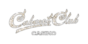 cabaretclub online casino with paypal