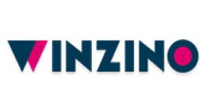 Winzino Casino with PayPal